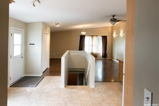 Photo 15: 3303 14th Street East in Saskatoon: West College Park Residential for sale : MLS®# SK858665