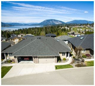 Photo 74: 6 1431 Southeast Auto Road in Salmon Arm: House for sale (SE Salmon Arm)  : MLS®# 10131773