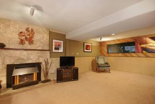 """Photo 14: 3728 OAKDALE Street in Port Coquitlam: Lincoln Park PQ House for sale in """"LINCOLN PARK"""" : MLS®# R2028171"""