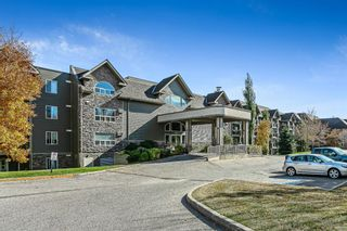 Main Photo: 3320 3000 Millrise Point SW in Calgary: Millrise Apartment for sale : MLS®# A1073556