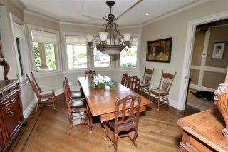 Photo 16: 5085 1 Avenue in Delta: Pebble Hill House for sale (Tsawwassen)  : MLS®# R2577224