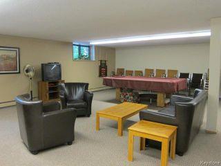 Photo 14: 679 St Anne's Road in WINNIPEG: St Vital Condominium for sale (South East Winnipeg)  : MLS®# 1317387