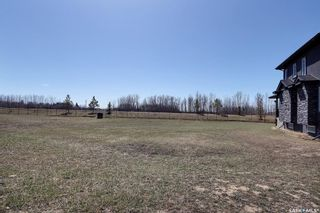 Photo 2: 25 Gurney Crescent in Prince Albert: River Heights PA Lot/Land for sale : MLS®# SK852667