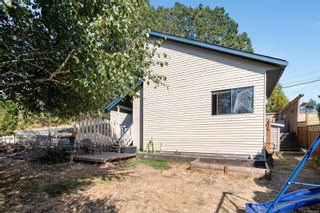 Photo 30: 1401 Hastings St in : SW Strawberry Vale House for sale (Saanich West)  : MLS®# 885984