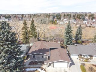 Photo 43: 6223 Dalsby Road NW in Calgary: Dalhousie Detached for sale : MLS®# A1083243