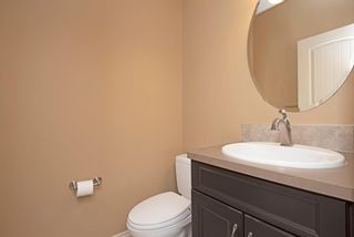 Photo 20: 2 Ranchers Green: Okotoks Detached for sale : MLS®# A1090250