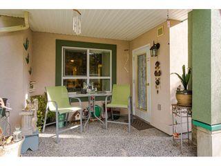 """Photo 16: 125 13880 70 Avenue in Surrey: East Newton Condo  in """"Chelsea Gardens"""" : MLS®# R2419159"""