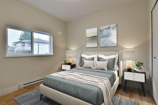 Photo 12: 6082 LADNER TRUNK Road in Ladner: Holly House for sale : MLS®# R2559805