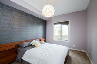 Photo 15: 125 52 CRANFIELD Link SE in Calgary: Cranston Apartment for sale : MLS®# A1144928