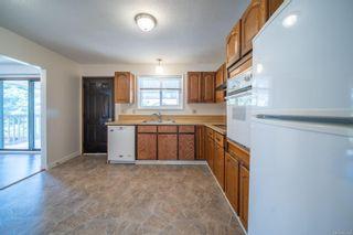 Photo 10: 2146 Carmen Rd in : Na Central Nanaimo House for sale (Nanaimo)  : MLS®# 883498