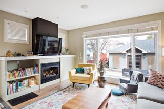 Photo 8: 1920 49 Avenue SW in Calgary: Altadore Detached for sale : MLS®# A1097783