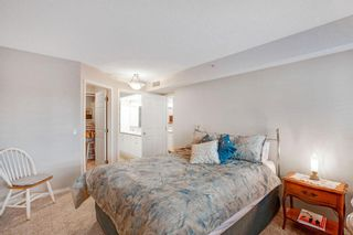 Photo 24: 319 9449 19 Street SW in Calgary: Palliser Apartment for sale : MLS®# A1050342