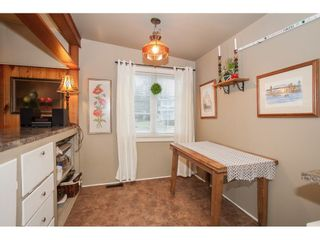 Photo 7: 14 2250 CHRISTOPHERSON ROAD in South Surrey White Rock: Home for sale : MLS®# R2139372