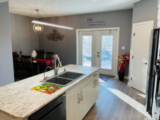Photo 2: 1732 Centennial Crescent in North Battleford: College Heights Residential for sale : MLS®# SK870379