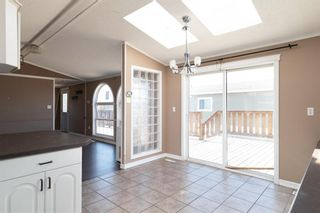 Photo 7: 140 Clausen Crescent: Fort McMurray Detached for sale : MLS®# A1136569