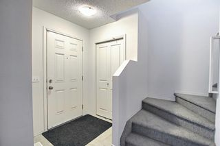 Photo 3: 4 Panatella Street NW in Calgary: Panorama Hills Row/Townhouse for sale : MLS®# A1082560