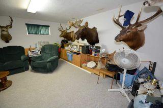 Photo 12: 11208 107 Street in Fort St. John: Fort St. John - City SW House for sale (Fort St. John (Zone 60))  : MLS®# R2275709