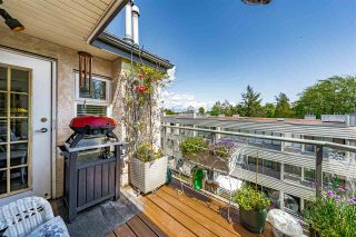 """Photo 31: 304 15255 18 Avenue in Surrey: King George Corridor Condo for sale in """"The Courtyards"""" (South Surrey White Rock)  : MLS®# R2574709"""