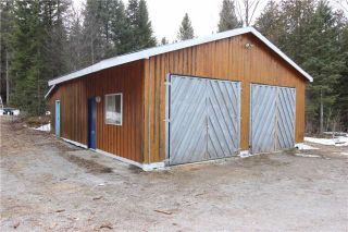 Photo 19: 175 Maritime Road in Kawartha Lakes: Rural Bexley House (Bungalow-Raised) for sale : MLS®# X3750724