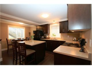 Photo 1: 10558 245th in Maple Ridge: Albion House for sale or rent