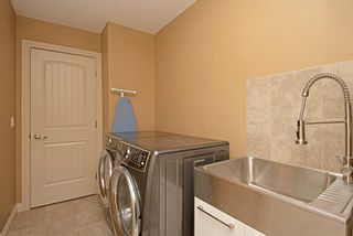 Photo 31: 2 Ranchers Green: Okotoks Detached for sale : MLS®# A1090250