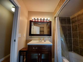 "Photo 26: 1 7011 134 Street in Surrey: West Newton Condo for sale in ""PARKGLEN"" : MLS®# R2534839"