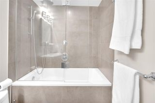 """Photo 14: 623 1333 HORNBY Street in Vancouver: Downtown VW Condo for sale in """"Anchor Point"""" (Vancouver West)  : MLS®# R2583045"""