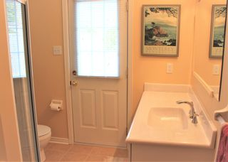 Photo 19: 264 Rockingham Court in Cobourg: House for sale : MLS®# 257580