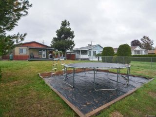 Photo 45: 2203 E 6th St in COURTENAY: CV Courtenay East House for sale (Comox Valley)  : MLS®# 773285