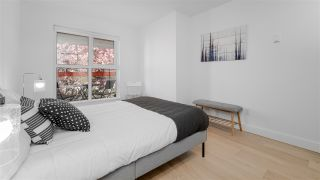 Photo 9: 19 704 W 7TH AVENUE in Vancouver: Fairview VW Condo for sale (Vancouver West)  : MLS®# R2568826