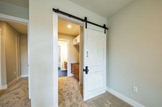Photo 11: 8 32286 7TH Avenue in Mission: Mission BC Townhouse for sale : MLS®# R2375450