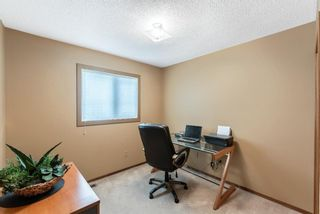 Photo 14: 219 Riverbirch Road SE in Calgary: Riverbend Detached for sale : MLS®# A1109121