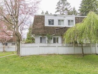 """Photo 18: 44 21555 DEWDNEY TRUNK Road in Maple Ridge: West Central Townhouse for sale in """"RICHMOND COURT"""" : MLS®# R2057470"""