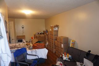 Photo 26: 1540 45 Street SE in Calgary: Forest Lawn Detached for sale : MLS®# A1129031