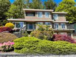 Main Photo: 35923 REGAL Parkway in Abbotsford: Abbotsford East House for sale : MLS®# R2579811