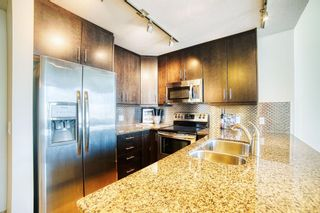 Photo 16: 3202 210 15 Avenue SE in Calgary: Beltline Apartment for sale : MLS®# A1094608