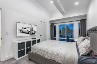 Photo 15: 7865 CUMBERLAND Street in Burnaby: East Burnaby House for sale (Burnaby East)  : MLS®# R2608957