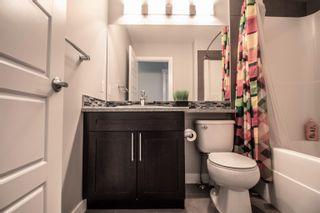 Photo 20: 2308 74 Street in Edmonton: Zone 53 House for sale : MLS®# E4259143