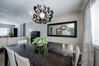 Photo 7: 3039 25A Street SW in Calgary: Richmond Detached for sale : MLS®# C4271710