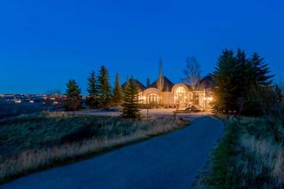 Photo 8: 19 Wildflower Hill in Rural Rocky View County: Rural Rocky View MD Detached for sale : MLS®# A1104933