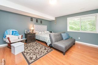 """Photo 26: 13351 233 Street in Maple Ridge: Silver Valley House for sale in """"Balsam Creek"""" : MLS®# R2591353"""