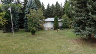 Photo 9: 53142 RGE RD 224: Rural Strathcona County House for sale : MLS®# E4262899
