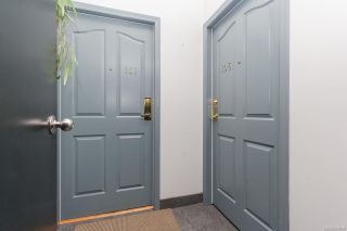 Photo 33: 208 930 Yates St in : Vi Downtown Condo for sale (Victoria)  : MLS®# 859765