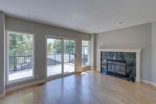 Photo 15: 1733 30 Avenue SW in Calgary: South Calgary Detached for sale : MLS®# A1122614