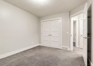 Photo 21: 240 MT ABERDEEN Close SE in Calgary: McKenzie Lake Detached for sale : MLS®# A1103034