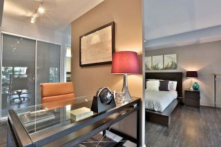 Photo 14: 25 Lourdes Lane Unit #8 in Toronto: North St. James Town Condo for sale (Toronto C08)  : MLS®# C3939601