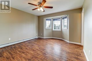 Photo 12: 30 Imogene Crescent in Paradise: House for sale : MLS®# 1236189