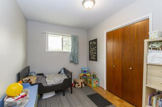 Photo 9: 3475 ST. ANNE Street in Port Coquitlam: Glenwood PQ House for sale : MLS®# R2204420
