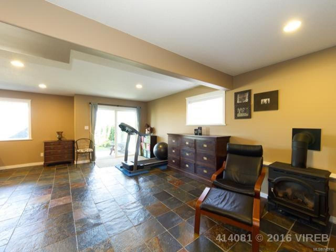 Photo 16: Photos: 632 Nelson Rd in CAMPBELL RIVER: CR Willow Point House for sale (Campbell River)  : MLS®# 740739