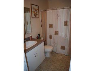 Photo 16: 241 Kinver Avenue in WINNIPEG: Maples / Tyndall Park Condominium for sale (North West Winnipeg)  : MLS®# 1005602